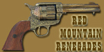 Link Button for Red Mountain Renegades